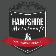 Hampshire Blacksmith